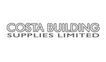 costa-building